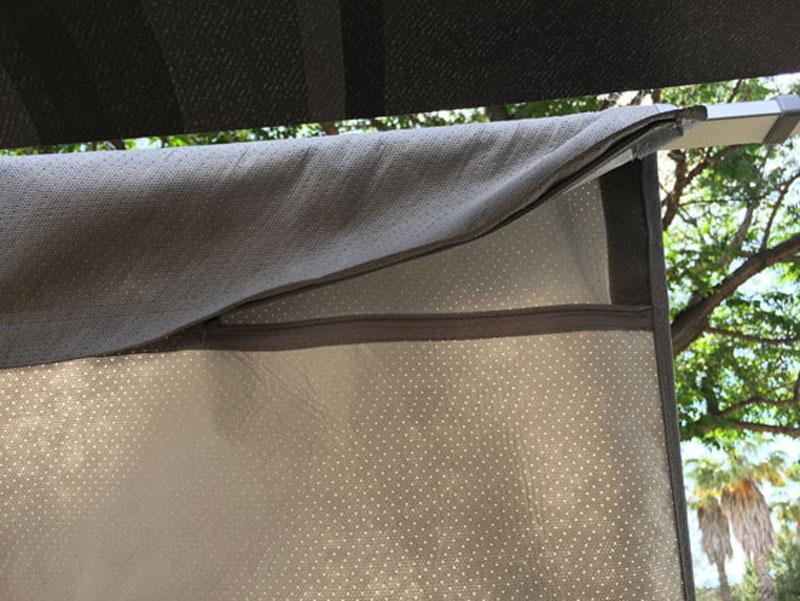 thais-toldo-adicional-camper-5